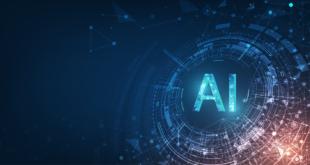 """Inteligencia Artificial """"¿Confías en mí?"""" Conferencia internacional de AIIA"""