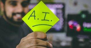inteligencia artificial predictiva