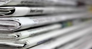 El periodismo en la mira de la Inteligencia Artificial