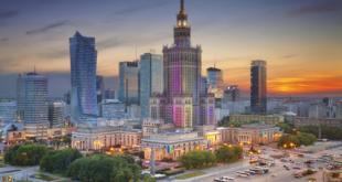El desarrollo de la inteligencia artificial en Polonia está amenazado. Hay escasez de especialistas
