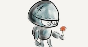El software de Google puede oler con inteligencia artificial