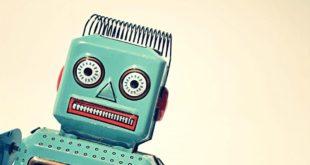 """Por qué la inteligencia artificial sigue siendo """"estúpida"""""""