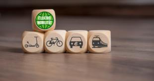 Movilidad sustentable reto cdmx Daniel Madariaga Barrilado