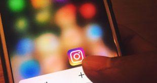 Instagram IA bullying