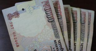 Financiamiento, Empresas, Créditos, Financiera Cualli,