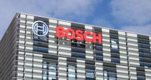 Bosch líder Inteligencia artificial