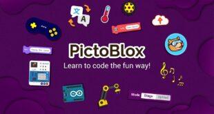 pictoblox