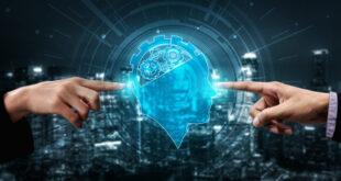 AI Business School: plataforma educativa sobre inteligencia artificial de Microsoft
