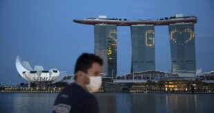 Aumentan el turismo con inteligencia artificial