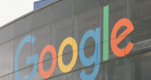 Google financiará inteligencia artificial en tratamiento de Covid-19