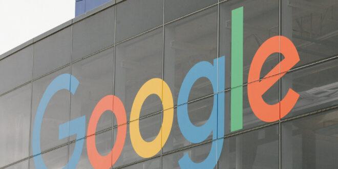 Google financiará inteligencia artificial en tratamiento de Covid-19