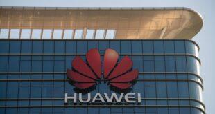 Huawey y UNAM firman convenio para desarrollo de inteligencia artificial y tecnología 5G
