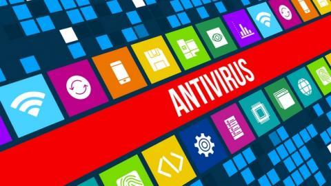 Microsoft desarrolla antivirus con inteligencia artificial