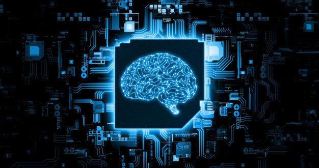 NVIDIA creará un Centro de Educación e Investigación de Inteligencia Artificial