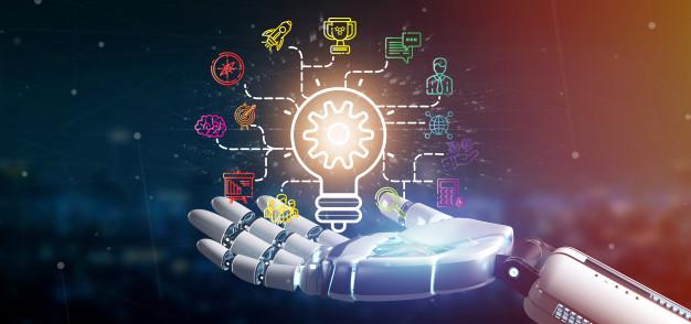 Unesco publica avances hacia la 'Declaración Universal de la inteligencia artificial'