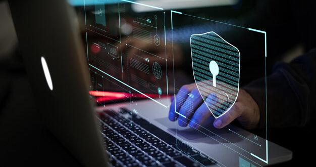 Inteligencia artificial en el combate a ciberdelitos financieros