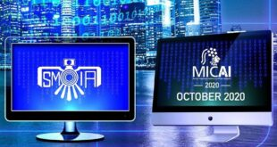 Arranca el MICAI 2020: evento de inteligencia artificial en México