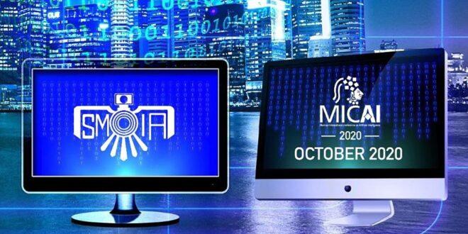 Arranca el MICAI 2020: evento de inteligencia artificial en México