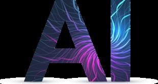 Convocan al Global AI Summit