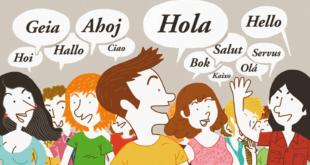 Facebook estrena traductor desarrollado con IA