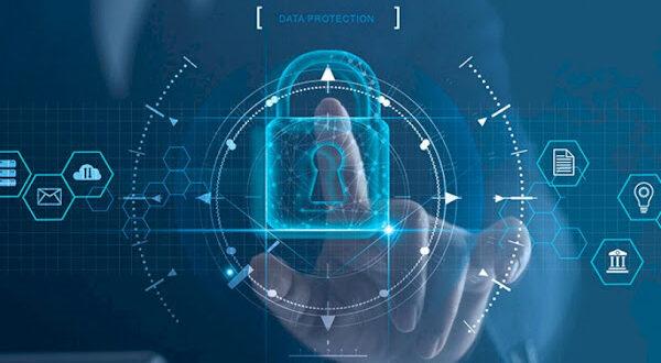 Gigantes de la tecnología lanzan iniciativa para proteger la inteligencia artificial