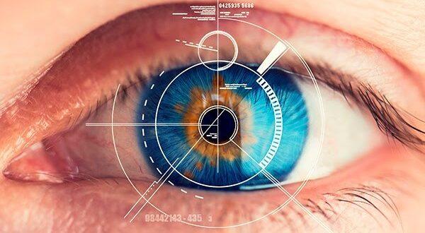 IA para prevenir la ceguera por diabetes