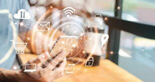 Openbank, de Santander, llega México: utiliza inteligencia artificial y machine learning
