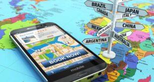Sabre y Google desarrollan una plataforma basada en IA para turismo