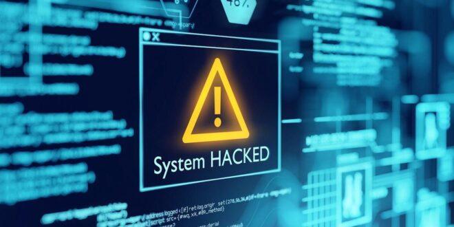 Uso de la inteligencia artificial para vulnerar la ciberseguridad