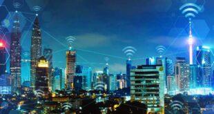 3 usos de la inteligencia artificial en la arquitectura
