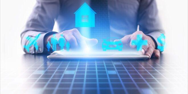 Bdeo pone la inteligencia artificial al servicio del sector asegurador