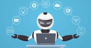 ¿Cómo se crea la personalidad de un asistente virtual?