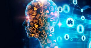 Carrera de la inteligencia artificial reemplaza a la carrera armamentística