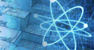 Desarrollan tecnología cuántica para identificar fuentes de luz