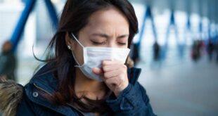 IA detecta Covid-19 por grabaciones de la tos