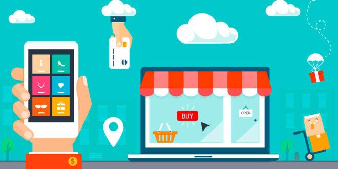 Plataforma Yalo ofrece soluciones de IA para el comercio en línea