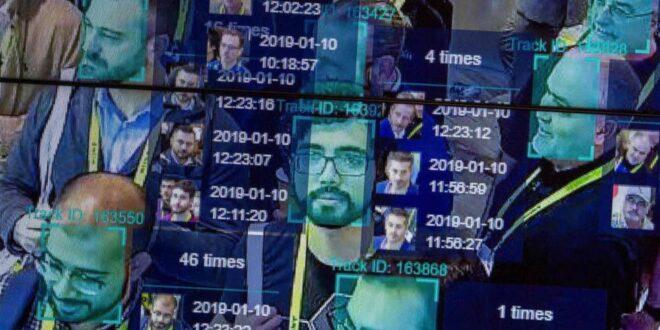 Prohíben reconocimiento facial en Portland, Estados Unidos