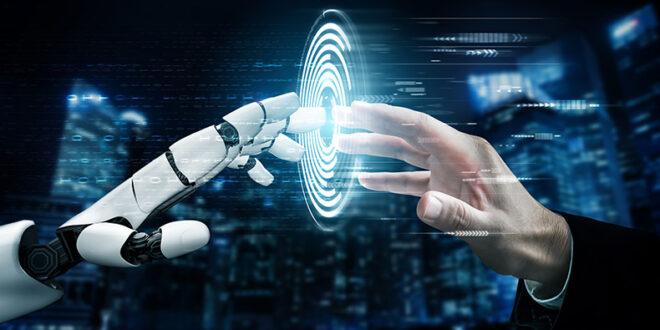 3 tendencias de la inteligencia artificial para 2021