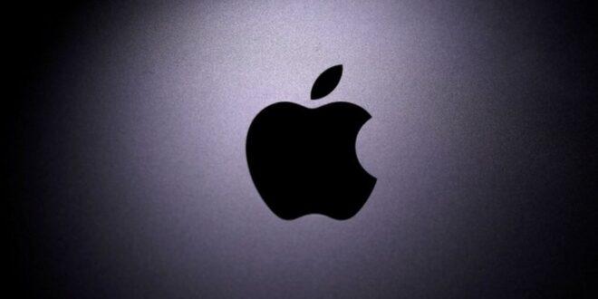 ¿Apple acelera el desarrollo de su coche eléctrico y autónomo?