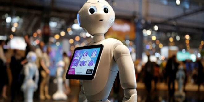 Avances de China en regulación de inteligencia artificial