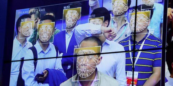 Coahuila avanza en la implementación de vigilancia biométrica