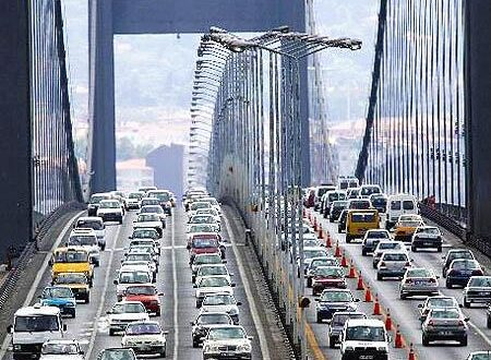Desarrollan IA para dirigir el tráfico vehicular en Estambul