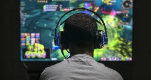 Evolución de la inteligencia artificial en los videojuegos
