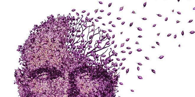 IBM y Pfizer desarrollan tecnología para predecir el Alzheimer en personas sanas