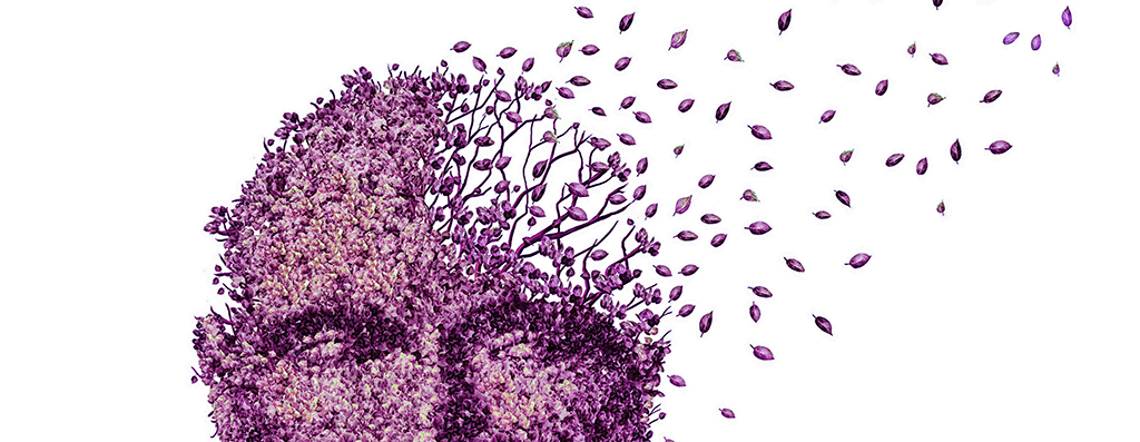 IBM y Pfizer desarrollan tecnología para predecir el Alzheimer en personas  sanas - I.A