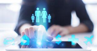 Inteligencia artificial revoluciona la industria de los seguros