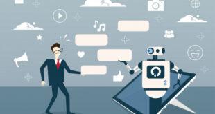 Pronostican que para 2025 el 95% de las interacciones con clientes serán por inteligencia artificial