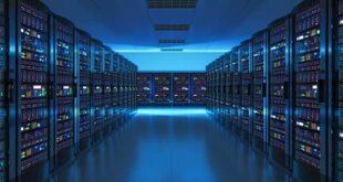 Ventajas de los centros de procesamiento de datos sostenibles