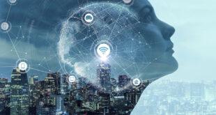 3 factores indispensables para crear programas exitosos de inteligencia artificial