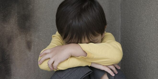 Inteligencia artificial ayuda a diagnosticar las experiencias adversas de la infancia